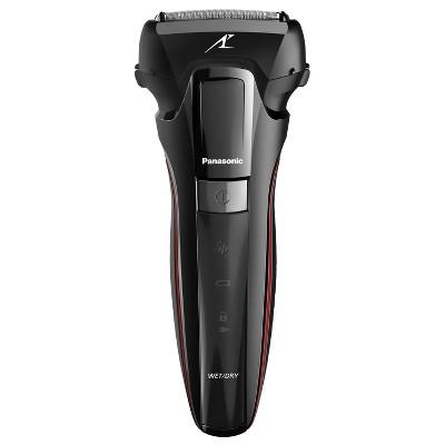 Panasonic Arc 3 Hybrid Shaver and Trimmer