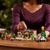 LEGO Elf Club House Building Kit 10275 - image 3 of 4