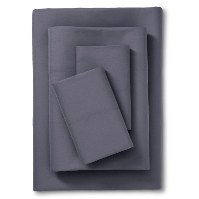Room Essentials™ Microfiber Sheet Set