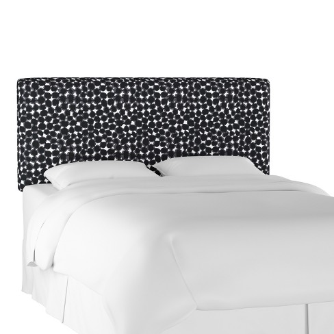 Upholstered headboard - Project 62™ - image 1 of 5
