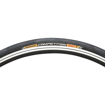 Continental Competition Tubular Tire Tires