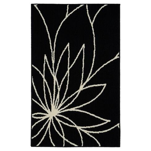 Garland Grand Floral Rug - image 1 of 1