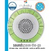 Mybaby By Homedics Soundspa On The Go Sound Machine Target