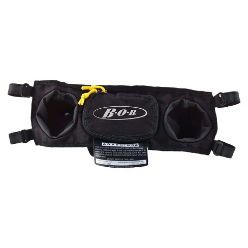 BOB Handlebar Console - Single - image 1 of 2