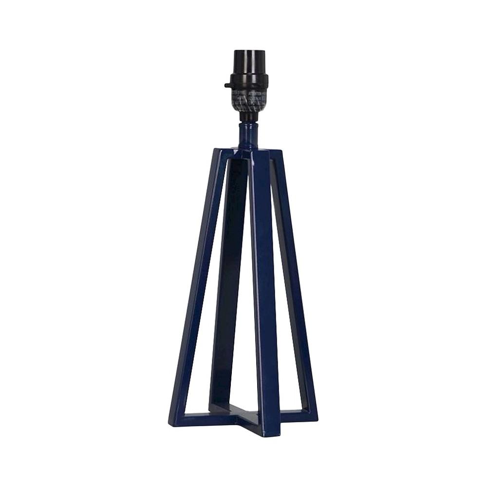 Linear Lamp Base Navy (Blue) - Pillowfort