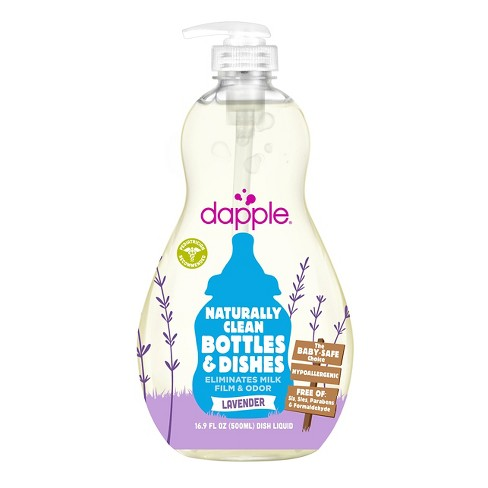 Dapple Hand Wash Dish Soaps - image 1 of 1