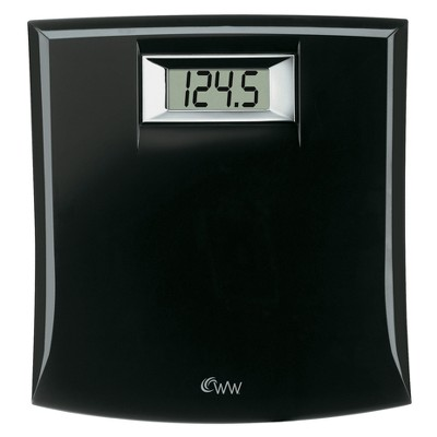 Weight Watchers Precision Scale - Conair