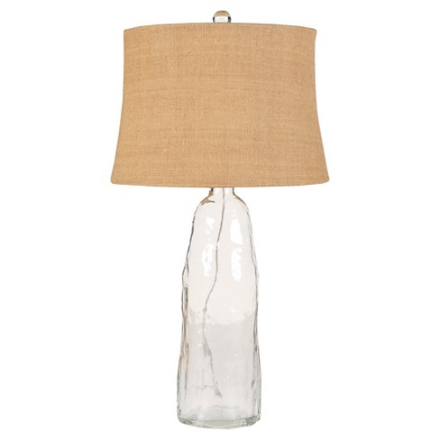 Franz Table Lamp - image 1 of 2
