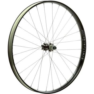 Sun Ringle Duroc 50 Rear Wheel