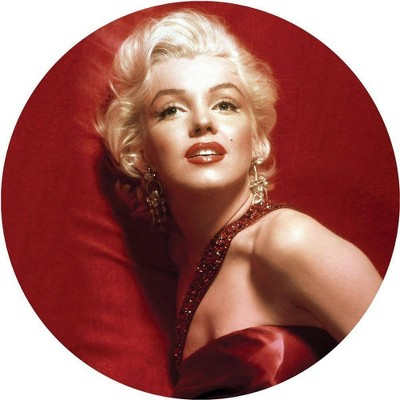 Monroe Marilyn - Diamonds Are A Girl's Best Friend   60 Th (Vinyl)