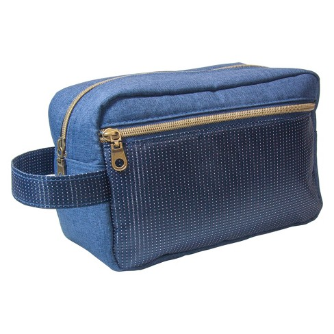 Contents Men s Large Organizer Toiletry Bag   Target 88aa97a4313b0