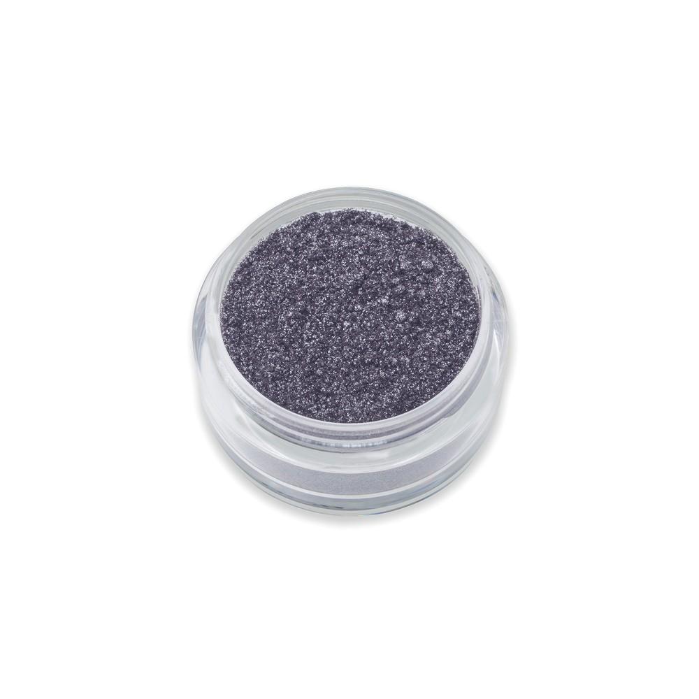 Image of Makeup Geek Foiled Pigment Enchanted Jar Purple/Pink - 3g/.1oz