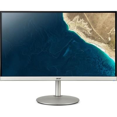 "Acer CB2 - 27"" Monitor WQHD 2560x1440 IPS 75Hz 16:9 1000:1 1ms VRB 350Nit - Manufacturer Refurbished"