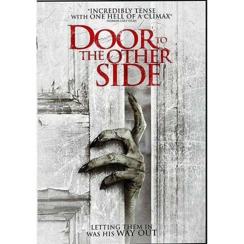 Door To The Other Side (DVD) - image 1 of 1