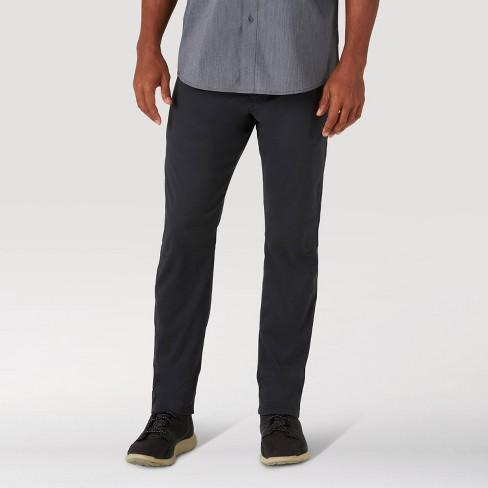 Wrangler Men's ATG Synthetic Pants - image 1 of 4