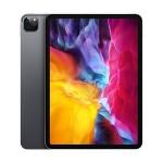 Apple Ipad Mini Wi Fi Only 2019 Model Target