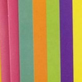 Fashion Colors