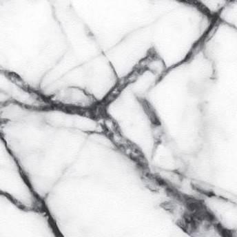 Dove White Marble