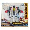 Transformers Bumblebee - Energon Igniters Nitro Series Blitzwing - image 2 of 4