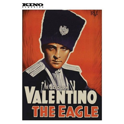 The Eagle (DVD) - image 1 of 1