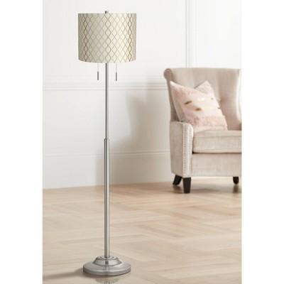 Living Room Floor Lamps Target, Floor Lamps For Living Room Target