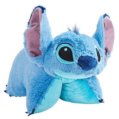 Disney Lilo & Stitch Pillow - Pillow Pets