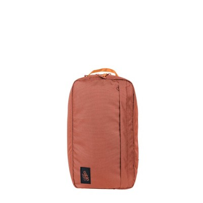 CabinZero RFID 11L Classic Cross Body Backpack - Serengeti Sunrise