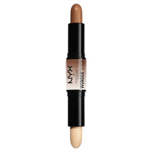 NYX Professional Makeup Wonder Stick Concealer - 0.28oz - image 1 of 3