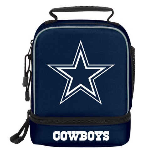 NFL Dallas Cowboys The Northwest Co. Spark Lunch Kit - image 1 of 1
