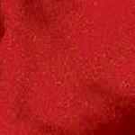 Ohio State Buckeyes - Red