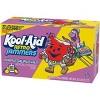 Kool-Aid Jammers Retro Purplesaurus Rex Juice Drink - 10pk/6 fl oz Pouches - image 4 of 4