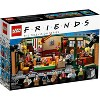 LEGO Ideas Central Perk 21319 - image 4 of 4