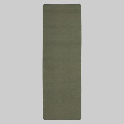 Gray Comfort Kitchen Floor Mat 20 x40  - Threshold™