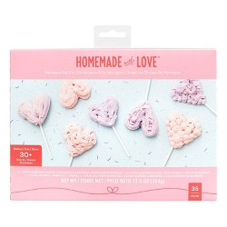 American Crafts Meringue Pop Kit