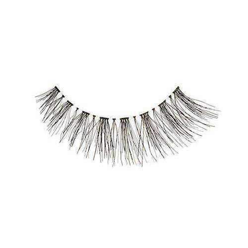 Ardell Eyelash 120 Black - 1ct