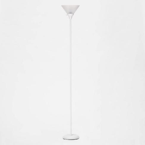 Torch Floor Lamp - Room Essentials™ - image 1 of 3