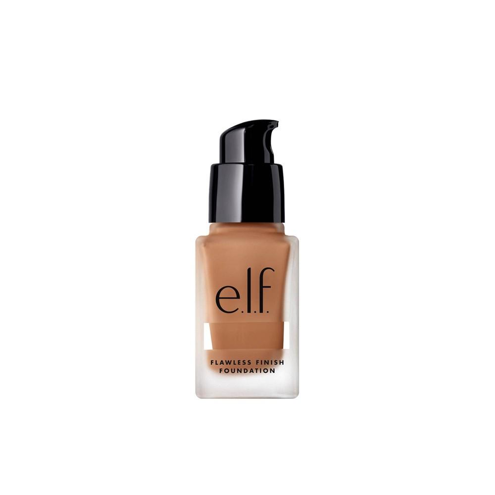 e.l.f. Flawless Finish Foundation Caramel - 0.68 fl oz was $6.0 now $3.0 (50.0% off)