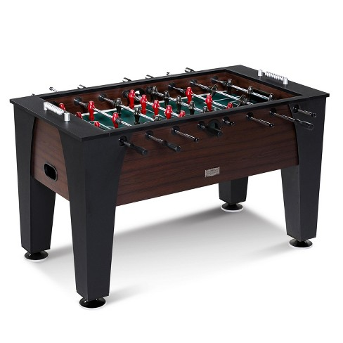 "Barrington 58"" Richmond Foosball Table - image 1 of 5"