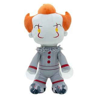 "It: Chapter Two Pennywise 12"" Chibi Plush"