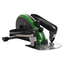 Stamina InMotion Elliptical - Green