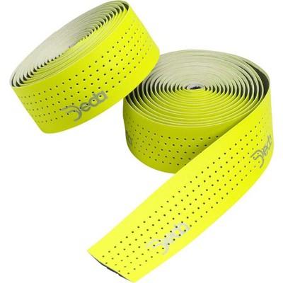 Deda Elementi Fluo Ribbon Bar Tape