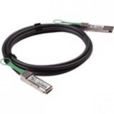Cisco SFP-H10GB-ACU10M= Twinax Network Cable 32.81 ft SFP+ Twinaxial