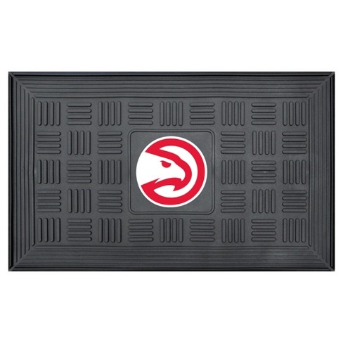 "NBA® Door Mat 19.5""x31.25"" - image 1 of 5"