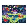 Mindware Jelly Jammers Scratch & Sniff Jigsaw Puzzle - 71pc - image 3 of 4