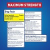 Mucinex Maximum Strength 12-Hour Chest Congestion Expectorant Tablets - image 2 of 2