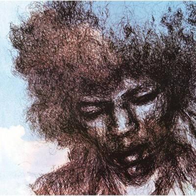 Jimi Hendrix - Cry Of Love (CD)