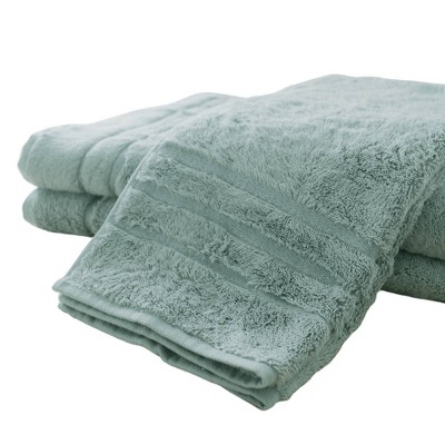 3pc Rayon from Bamboo Hand Towel Set - Cariloha