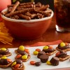 Reese's Baking Cups and Candy Pieces - 8.5oz - image 4 of 4