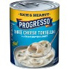 Soups, stews And Broths Progresso - image 2 of 4