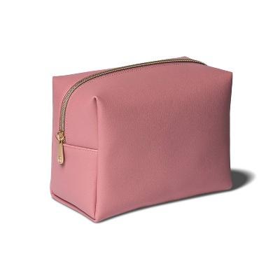 Sonia Kashuk™ Loaf Bag